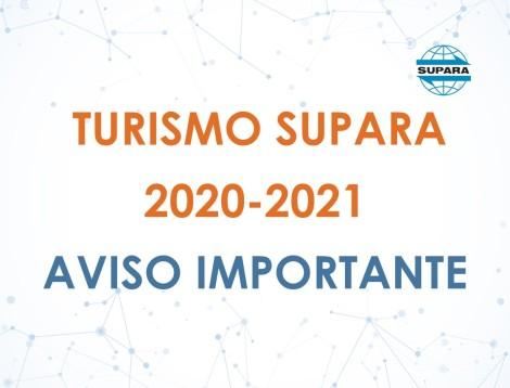 2020 12 03 PLACA TURISMO SUPARA 2020 2021