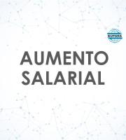 2021 03 16 PLACA AUMENTO SALARIAL