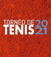 PORTADA TORNEO DE TENIS 2020